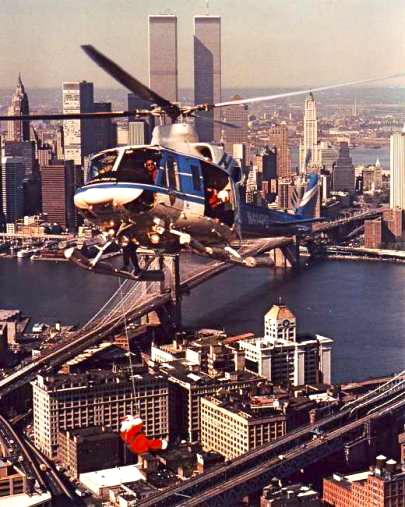 santacopter2