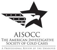 AISOCC